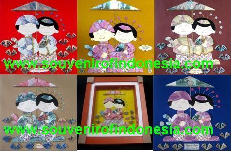 ... Indonesia-Jasa-pembuatan-mahar-uang-hias-seserahan-dan-souvenir-etnik